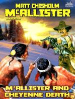 McAllister 4