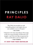 Book, Principles: Life and Work - Read book online for free with a free trial.
