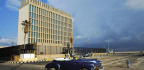 U.S. Reveals Details Of Alleged 'Sonic' Attacks On Diplomats In Cuba