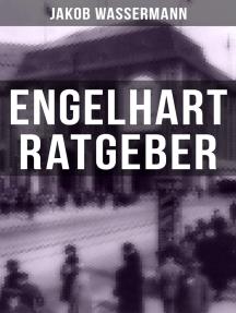 Engelhart Ratgeber