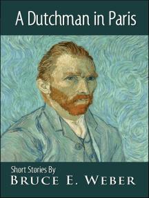 A Dutchman in Paris