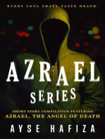 Azrael Series