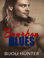 Bourbon Blues