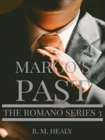 Marco's Past: The Romano Series, #3