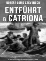 Entführt & Catriona
