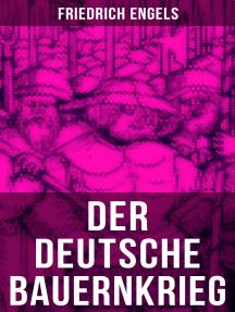 Der deutsche Bauernkrieg: Revolution des gemeinen Mannes (1524-1526)