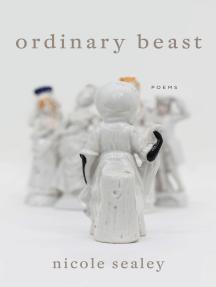 Ordinary Beast