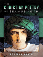 The Christian Poetry Of Seamus Keith