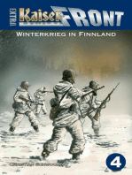 Winterkrieg in Finnland