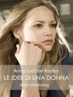 Le idee di una donna