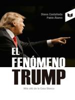 El fenómeno Trump