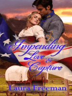 Impending Love and Capture