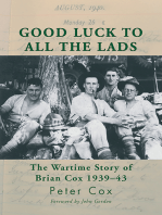 Good Luck to All the Lads