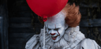 With New Adaptation of 'It,' New Line Cinema Hopes to Continue Horror Winning Streak
