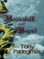 Beanstalk and Beyond