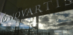 Novartis Charged Much More in the U.S. for Some Drugs Than in Other Countries
