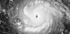 ¿Está en Zona de Peligro de Inundaciones por Irma o José? Esté Atento a Los Avisos de las Agencias Locales y Usa Éste Mapa Para Enterarte de tu Riesgo.