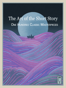 The Art of the Short Story: 100 Classic Masterpieces