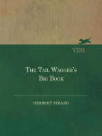 The Tail Wagger's Big Book