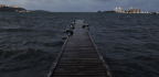 Irma Portends New Woes For Debt-Stricken Puerto Rico