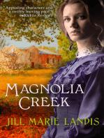 Magnolia Creek