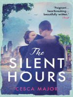 Silent Hours