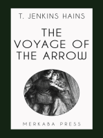 The Voyage of the Arrow