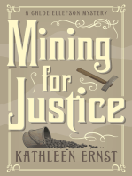 Mining for Justice