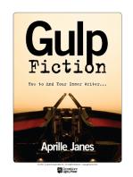 Gulp Fiction