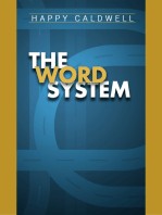 The Word System