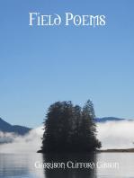 Field Poems