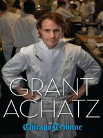 Grant Achatz