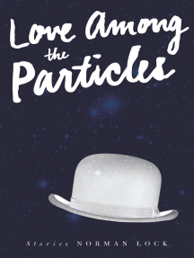 Love Among the Particles