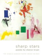 Sharp Stars