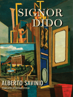 Signor Dido: Stories