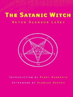 The Satanic Witch