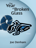 The Year of Broken Glass