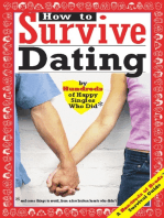How to Survive Dating