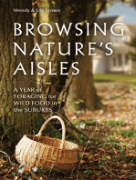 Browsing Nature?s Aisles