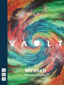 Wretch (NHB Modern Plays)