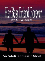Her Best Friend Forever