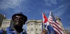 Did a Cuban Secret Weapon Make U.S. Diplomats Deaf?