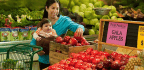 """Why Congress Should Put the """"Nutrition"""" Back in Nutrition Assistance"""