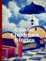 Classics Children's Sories Collection