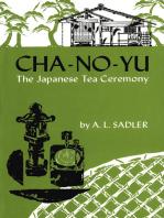 Cha-No-Yu