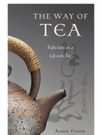 Way of Tea