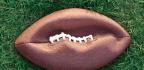 Boycotts and Brain Damage Cast a Dark Shadow Over Football Season