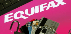 The Banality of the Equifax Breach