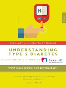 Understanding Type 2 Diabetes: Understanding Type 2 Diabetes