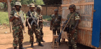 The Endless Conflict That Plagues the Central African Republic